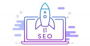 SEO Benefits in Long Term
